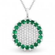 Emerald DN3755