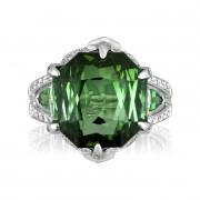 tourmaline ring 2